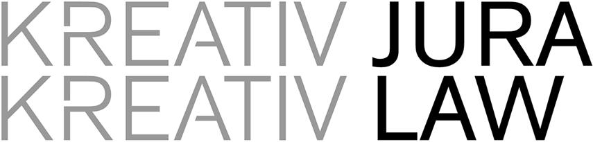Kreativ Jura Kreativ Law IVS
